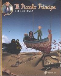 Il Piccolo Principe ed Eufonia