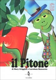 Il Pitone