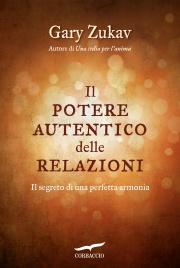 Il Potere Autentico delle Relazioni (eBook)