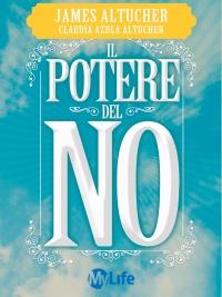 Il Potere del NO (eBook)