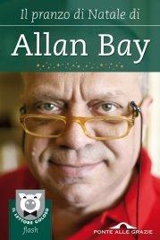 Il Pranzo di Natale di Allan Bay (eBook)