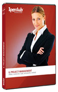 Il Project Management DVD