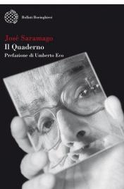 Il Quaderno (eBook)