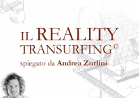 Il Reality Transurfing (Videocorso Digitale)