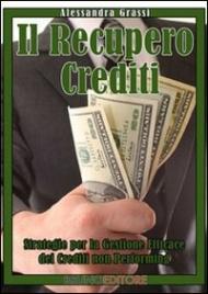 Il Recupero Crediti (eBook)