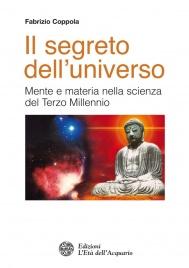 Il Segreto dell'Universo (eBook)