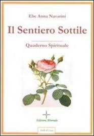 Il Sentiero Sottile (eBook)