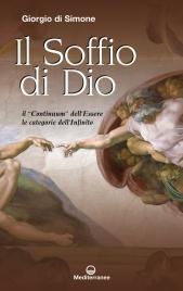 Il Soffio di Dio (eBook)