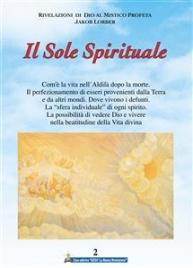 Il Sole Spirituale - Vol. 2 (eBook)