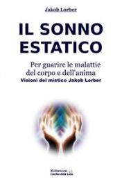 Il Sonno Estatico (eBook)