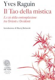 Il Tao della Mistica (eBook)