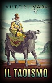 Il Taoismo (eBook)