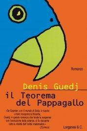 Il Teorema del Pappagallo (eBook)