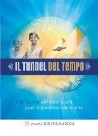Il Tunnel del Tempo (eBook)