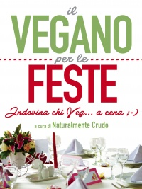 Il Vegano per le Feste (eBook)