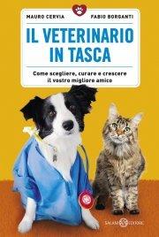 Il Veterinario in Tasca (eBook)
