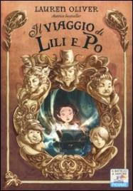 Il Viaggio di Lili e Po