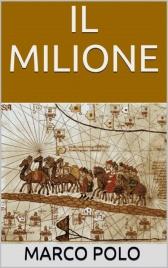 Il Milione (eBook)