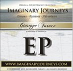 Imaginary Journeys Ep