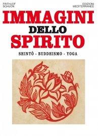 Immagini dello Spirito (eBook)