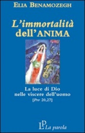 L'Immortalità dell'Anima