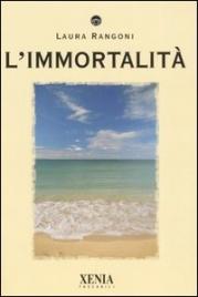 L'Immortalità