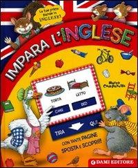 Impara l'Inglese