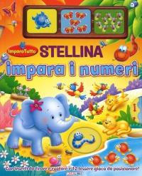 Stellina Impara i Numeri