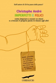 Imperfetti e Felici (eBook)