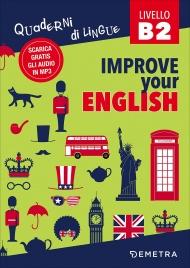 Improve Your English B2