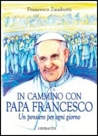 In Cammino con Papa Francesco