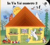 In Via Vai Numero 3