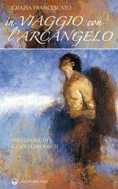In Viaggio con l'Arcangelo (eBook)