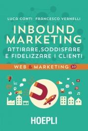Inbound Marketing (eBook)