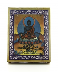 Incenso Tara Medicine Buddha