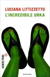 L'Incredibile Urka