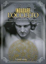 Indagare l'Occulto