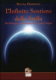 L'infinito Sentiero della Stella