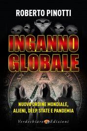 Inganno Globale