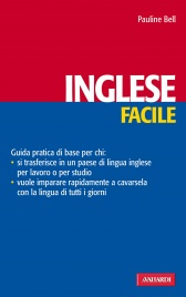 Inglese Facile (eBook)