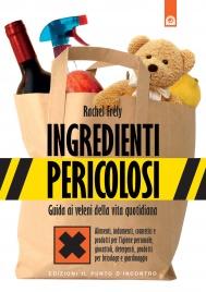 Ingredienti Pericolosi (eBook)