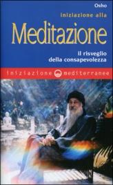 Iniziazione alla Meditazione