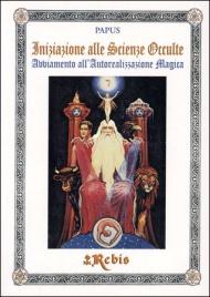 Iniziazione alle Scienze Occulte
