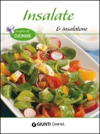 Insalate & Insalatone (eBook)