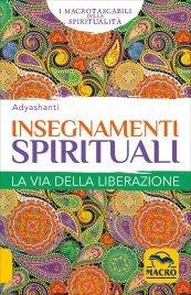 Insegnamenti Spirituali