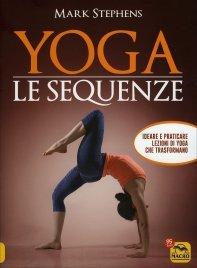 Yoga - Le Sequenze