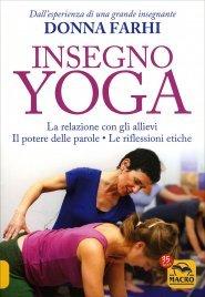 Insegno Yoga