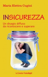 Insicurezza (eBook)