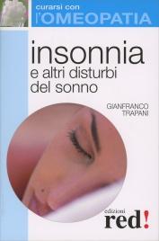 Insonnia e Altri Disturbi del Sonno