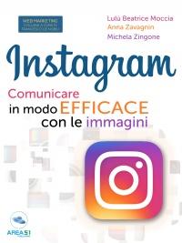 Instagram (eBook)
